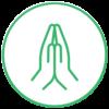 faith-icon