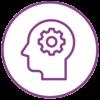 minds-icon